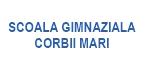 Scoala Gimnaziala Corbi Mari