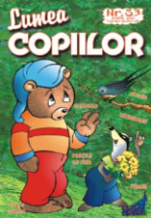 """10. Dănuț își dorește să citească cartea """"Ciubotele Ogarului"""" și revista """"Lumea Copiilor"""" . Cartea costă 7 lei iar revista 3 lei."""