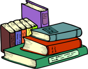 11.Mesajul unei opere literare este...
