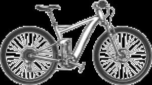 12. Andrei are o bicicletă verde, una albastră și doua roșii. Câte roți sunt la un loc?