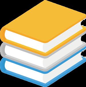 14. Ȋn procesul de învățare este important să: