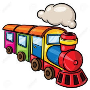 16.Andrei a plecat cu trenul la bunici la ora 16 şi a călătorit 4 ore. La ce oră a ajuns la bunici?