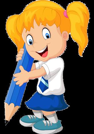 3. Maria a învățat la școală, ca să ia note mari.
