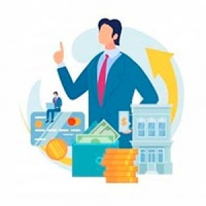 16. Ce este un credit bancar?