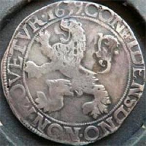 """16. Denumirea de """"leu"""" atribuitǎ monedei româneşti:"""
