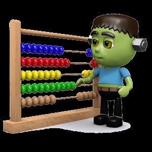 17. Culorile din jurul nostru şi pe care le folosim în procesul de învățare (fişe colorate, sublinieri cu creioane sau carioci colorate etc) ne influențează capacitatea de învățare? Ȋn ce mod?