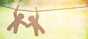 19.  Bunătatea este o trăsătură morală aleasă a omului. Binele trebuie făcut….: