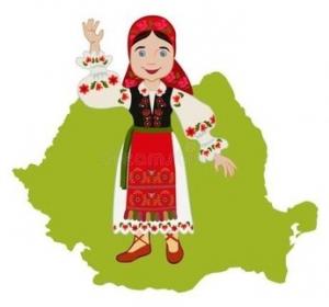 19. Poporul unei țări este o comunitate ai cărei membri locuiesc pe acelaşi teritoriu şi folosesc aceeaşi limbă oficială.