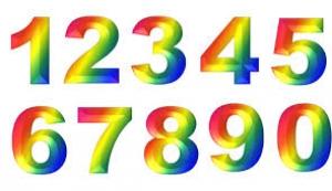 2.Predecesorul numărului 863 este: