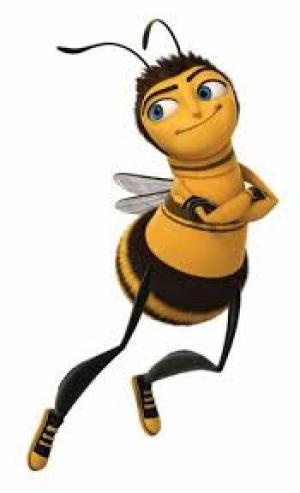 2.Știința care se ocupă cu creșterea albinelor se numește: