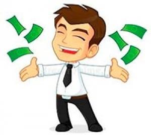 20. Creditul poate fi luat doar ȋn moneda ţǎrii ȋn care trǎieşti: