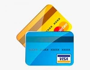 21. Ȋn ce ţarǎ au apǎrut pentru prima datǎ cardurile bancare?