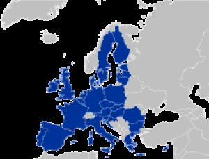 25. Ce este Uniunea Europeană?