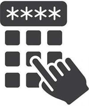 25. Ce se ȋntâmplǎ dacǎ cineva intrǎ ȋn posesia cardului meu şi introduce foarte multe PIN-uri, astfel ȋncât sǎ ȋl gǎseascǎ pe cel bun şi sǎ retragǎ banii?
