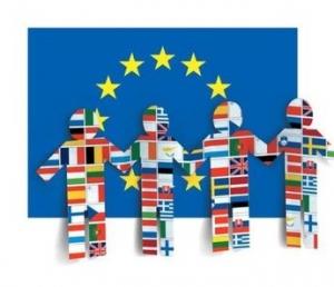 27. Ce drepturi au cetățenii Uniunii Europene?