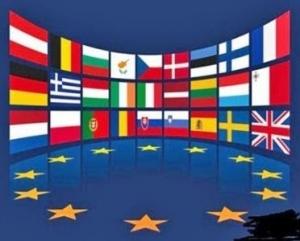 28. Deviza Uniunii Europene este: