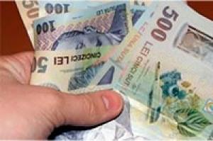 28. Pentru ca bancnotele sǎ nu se deterioreze trebuie sǎ ai grijǎ ca ele.