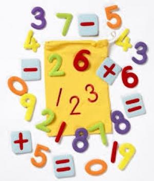 3.Numărul de 9 ori mai mare decât 80 este ....