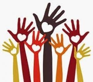 31. Care dintre următoarele atitudini exprimă altruism?