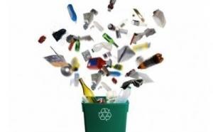 32. Ce putem recicla?