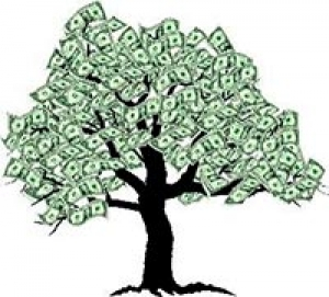 37. Banii de care dispune un om sunt nelimitaţi: