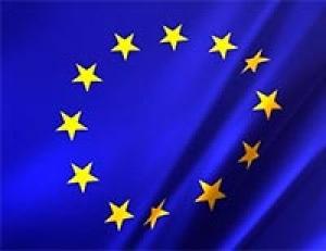 46. Care este moneda oficialǎ a Uniunii Europene?