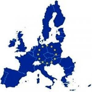 47. Toate ţǎrile din Uniunea Europeanǎ folosesc ȋn acest moment Euro.