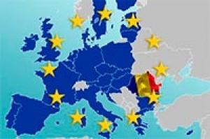 48. Este România una dintre ţǎrile Uniunii Europene care foloseşte euro?