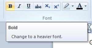 49. Comanda din imaginea de mai jos ne ajută să scriem literele cu care redactăm textul în Word: