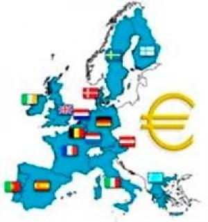 49. Va putea trece România ȋn viitor la folosirea monedei euro ca monedǎ oficialǎ?