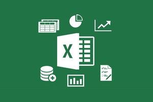 52. Ȋn aplicaţia Microsoft Excel, pentru a copia o formulă dintr-o celulă în alta: