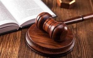 52. Bullying-ul este pedepsit prin lege: