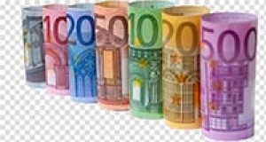 53. Care a fost motivul introducerii monedei unice Euro?
