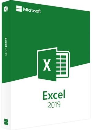 55. Microsoft Excel te ajută: