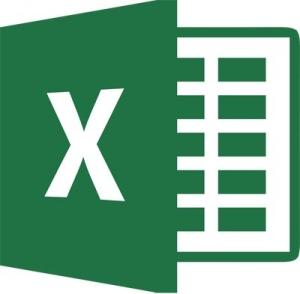 57. Pentru a lansa aplicația Microsoft Excel, folosim: