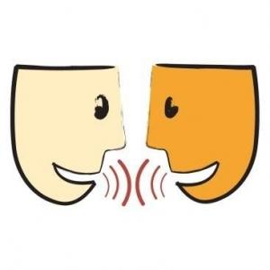 58.  Comunicarea asertivă înseamnă: