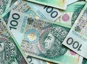 8. Care este moneda naţionalǎ a Poloniei?