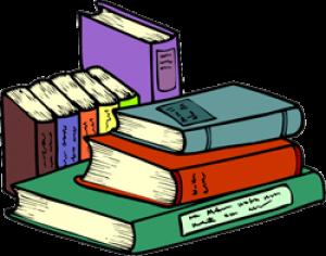 8.Cum se numește cuvântul format cu ajutorul sufixelor sau/şi prefixelor?
